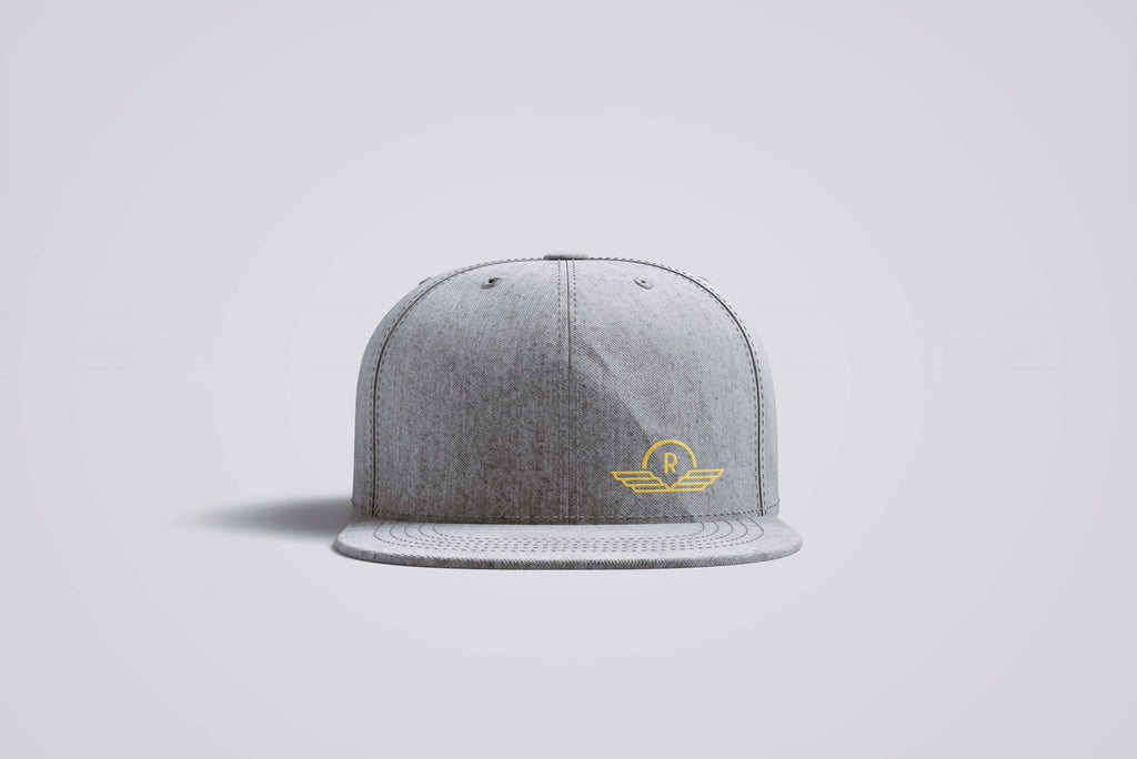 RIVET Hat - RIVET Coffee