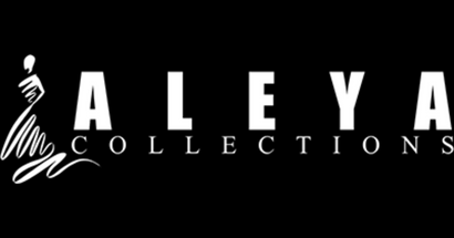 AleyaCollections