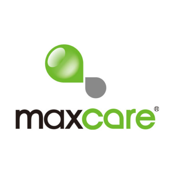 Maxcare $100禮券