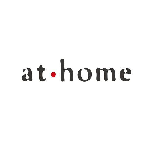 at.home $100禮券