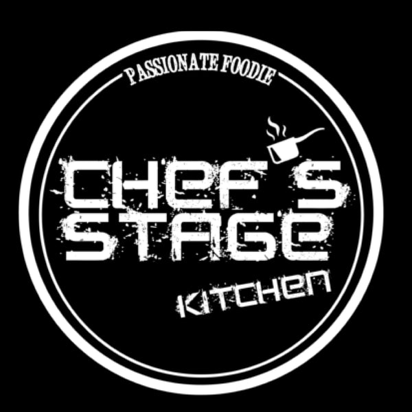 Chef's Stage Kitchen $100禮券