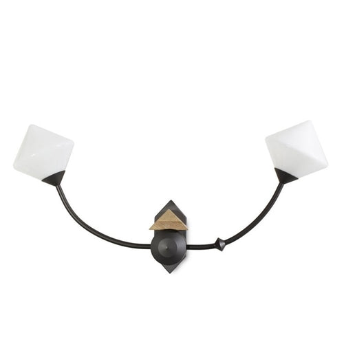 Willie Wall Lamp
