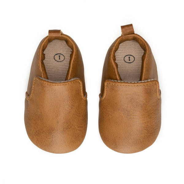 LOAFER MOX - MEERKAT INFANT SHOES