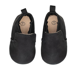 LOAFER MOX® - EBONY