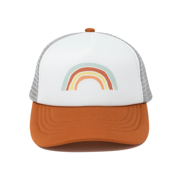 Shine On ™ Hat