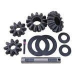 Yukon Gear Standard Open Spider Gear Set For 07+ GM 8.6in