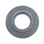Yukon Gear Model 35 Standard Open Pinion Gear Thrust Washer