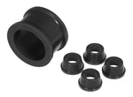 Prothane 92-95 Honda Civic Rack & Pinion Bushings - Black