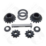 Yukon Gear Dana 44 Standard Open Spider Gear Kit Replacement