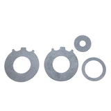 Yukon Gear Pinion Gear Thrust Washer For GM 8.0in