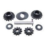 Yukon Gear Standard Open Spider Gear Kit For 9.25in Chrysler w/ 31 Spline Axles