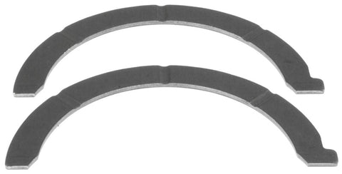 Clevite Chrysler V6 4.0L SOHC 2007 - 2011 Vin Code 6 X Thrust Washer Set