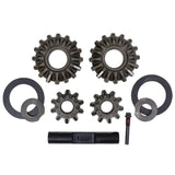 Yukon Gear Standard Open Spider Gear Kit For 7.5in Ford w/ 28 Spline Axles