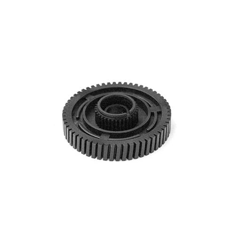 MTC 122053 Transfer Case Gear