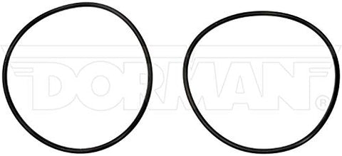 Dorman - OE Solutions 926-129 Rear Axle O-Ring Kit