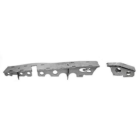 G2 Axle&Gear 68-2050-1 Axle Top Truss