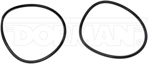 Dorman - OE Solutions 926-164 Rear Axle O-Ring Kit