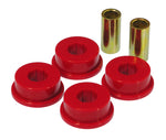 Prothane 65-70 Buick Riviera Rear Track Arm Bushings - Red
