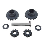 Yukon Gear Spider Gear Kit For Ford 8.8in / 31 Spline / Trac Loc Posi