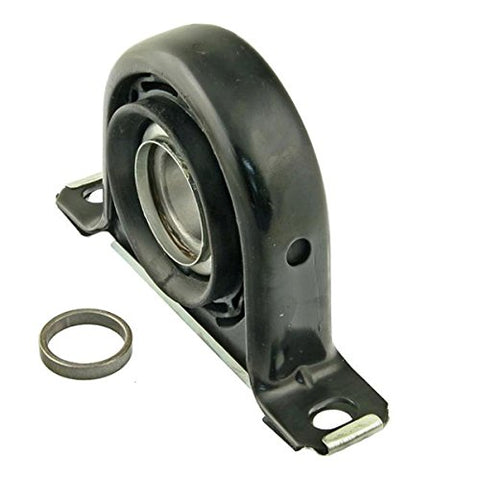 ACDelco HB88107A Advantage Drive Shaft Center Support Bearing