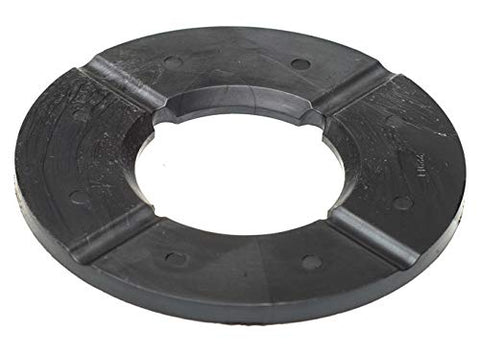 MAREEYA SHOP OEM 4x4 Outer Axle Thrust Washer 1999-2005 F-250 F-350 F-450 F-550 Super Duty Excursion Genuine Part