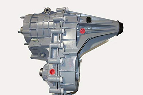 NP246 Transfer Case 98-02 1500 w/4L60E Tran with 4L60E OEM Quality Replacement Unit From TOP GEAR