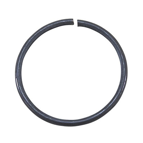 Yukon Gear & Axle (YSPSR-012) Outer Stub Snap Ring for GM 9.25 IFS Differential