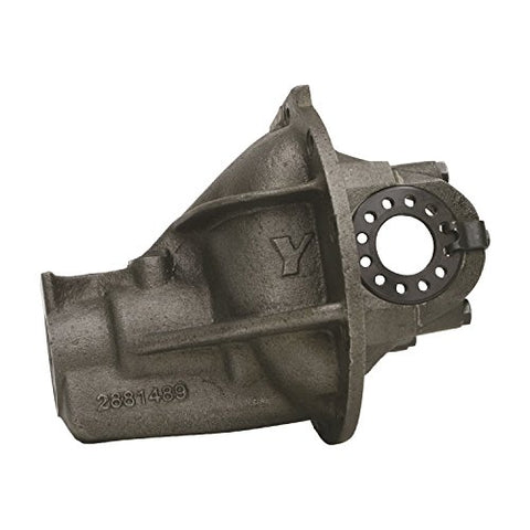 Yukon Gear & Axle (YP DOC8.89) Nodular Iron Dropout Case for Chrysler 8.75 89-Housing Differential