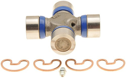 Spicer 5-178X U-Joint Kit