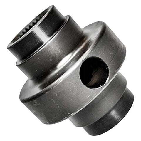 Nitro Gear MSF8.8-28-FSJK Fits Ford 8.8 Inch Mini Spool 28 Spline Nitro Gear and Axle MSF8.8-28
