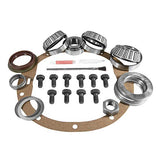 USA Standard Gear (ZK GM8.6) Master Overhaul Kit for GM 8.6 Differential