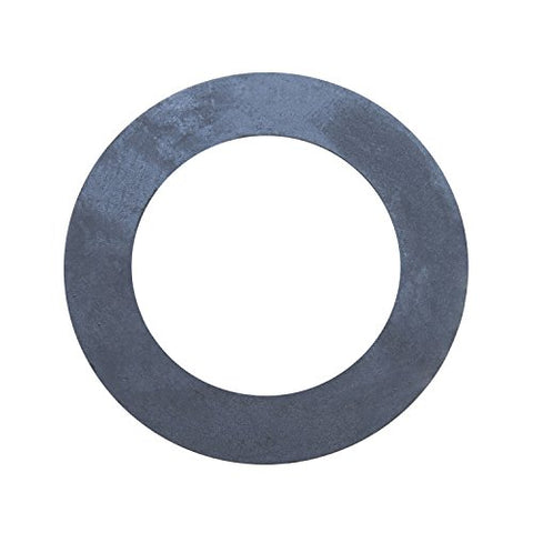 Yukon Gear & Axle (YSPTW-073) Side Gear Thrust Washer for Dana 60/70/80 Differential