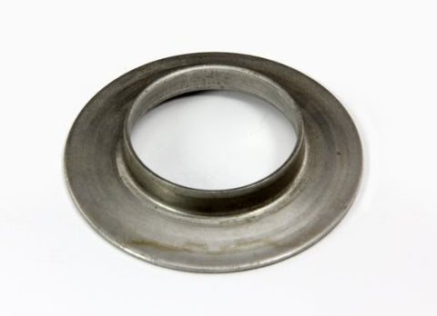 Dana Spicer 35168 Inner Axle Dust Shield by Dana Spicer