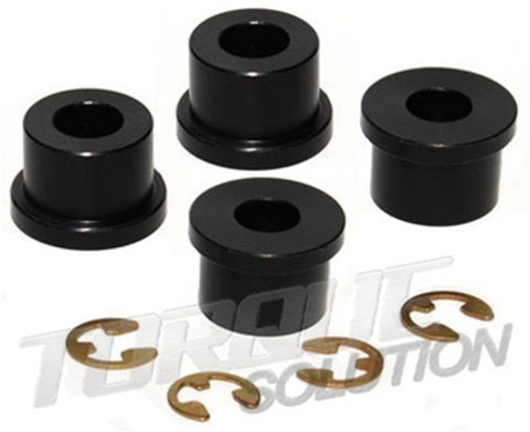 Torque Solution Shifter Cable Bushings: Dodge Stratus 1995-00