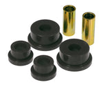 Prothane 65-70 GM Full Size Rear Panhard Bar Bushings - Black