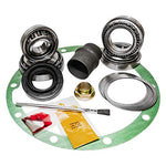 Nitro Gear MKTLC-A-FSJK Fits Toyota 9.5 Inch Front or Rear Master Install Kit 90-Older Land Cruiser Nitro Gear and Axle MKTLC-A
