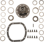 Spicer 706008X Differential Case Kit