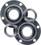 "Moser Engineering (9400RP) 8-3/4"" Green Press In-Style Axle Bearing for Mopar"