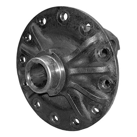 Motive Gear (14038087) Differential Carrier Case, 9.5""