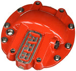 ARB Products 0750002 Competition Differential Cover for DANA 30