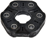 Dorman 935-403 Driveshaft Coupler