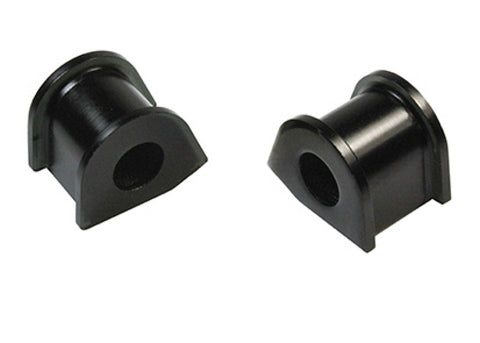 Whiteline Plus 80-92 Volkswagen Vanagon T3 21mm Front Sway Bar Bushings