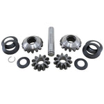 Yukon Gear Standard Open Spider Gear Kit For 11.5in GM w/ 30 Spline Axles