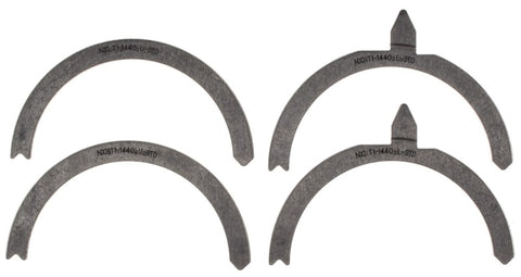 Clevite Lexus V8 3966cc 1992-95 Thrust Washer Set