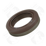 Yukon Gear 8.0Irs Ford Stub Axle Seal