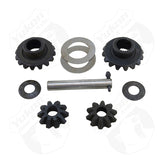 Yukon Gear Standard Open Spider Gear Kit For 7.25in Chrysler w/ 25 Spline Axles