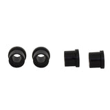 BBK 86-04 Mustang Offset Polyurethane Steering Rack Bushings (4pc)