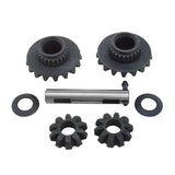 Yukon Gear Replacement Spider Gear Kit For Dana 44 Trac Loc Posi / 30 Spline