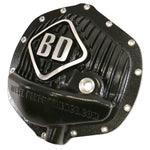 BD Diesel Differential Cover - 13-18 Dodge 2500 AAM 14-Bolt w/ RCS