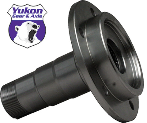 Yukon Gear Dana 44 and GM 8.5in Front Spindle Replacement